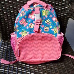 Stephen Joseph 🎒 backpack